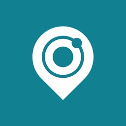 NearMe — view others in a new way!