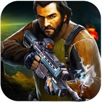 Codes for Elite SWAT Master Sniper Shooting 3D Pro Hack