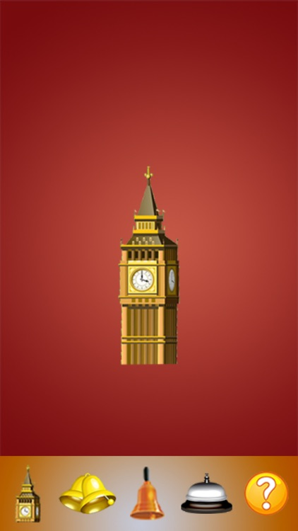 iBigBen screenshot-0