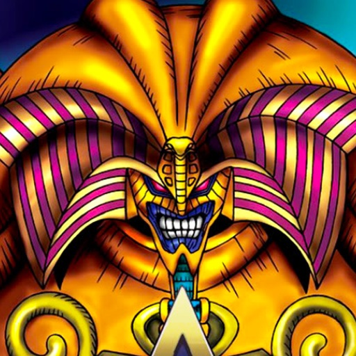 Duel Master HD Wallpapers for Yugioh