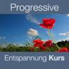 Progressive Muskelentspannung Kurs