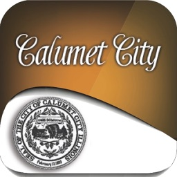 City of Calumet City
