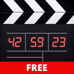 ProPlayer Free - the video player