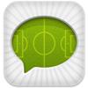 Cep Stadyum - Canlı Maç İzle & Maç Özetleri İzle