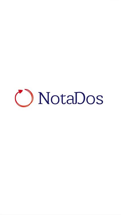 NotaDos