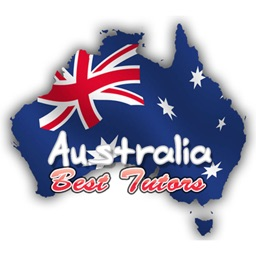 Australia Best Tutors