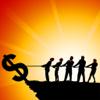 Economy for iPad - Cascade Software Corporation