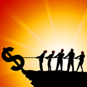Economy For Ipad app review