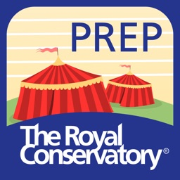RCM Music Theory Preparatory–Lessons and Games
