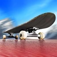 Codes for Real Longboard Downhill Skater - Skateboard Game Hack