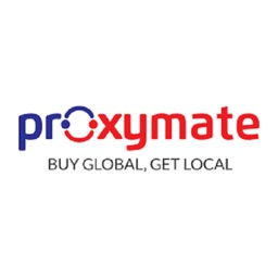 Proxymate