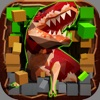 DinoCraft Survive & Craft