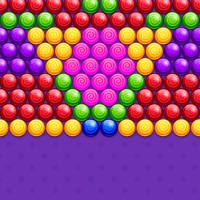Codes for Bubble Shooter - Halloween Hack