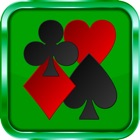 Ultimate Klondike (Classic) Solitaire Full icon