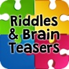 Riddles & Brain Teasers With Answers Reviews