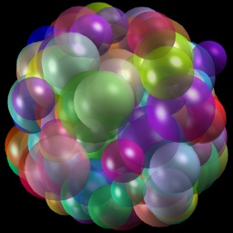 99 Bubbles Blitz HD