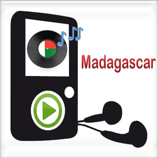 Madagasikara radio - tsara indrindra mozika FM