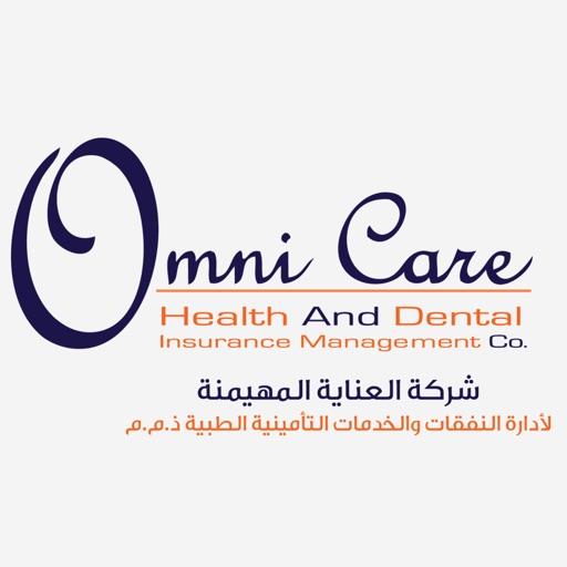Omni Care