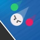 Flappy Beans icon
