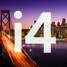 i4sanfrancisco - San Francisco Hotels & Businesses