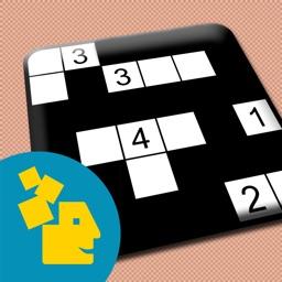 Conceptis kakuro by conceptis ltd - Kakuro cross sums combinations table ...
