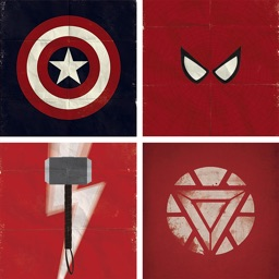 HD Wallpapers for MARVEL