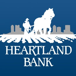 Heartland Bank Ohio Mobile Banking