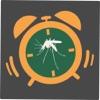 蚊子闹钟 - 最烦人的闹钟.