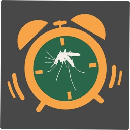 Mosquito Alarm - The most annoying alarm.
