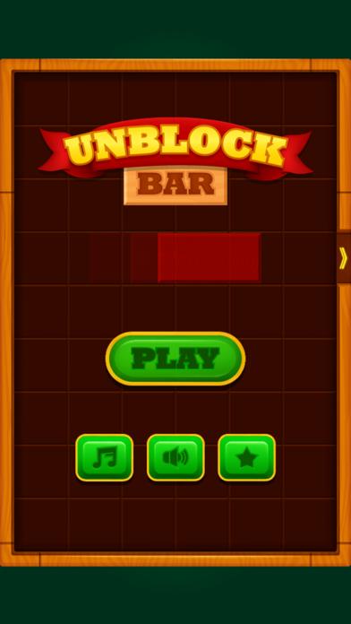 Super Unblock Unroll Game - Block Wooden Puzzle