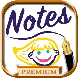 Text notes  and draw on photos & pictures - Pro