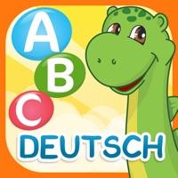 Codes for Das deutsche Alphabet HD Hack