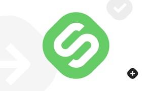Stepik: Online Courses