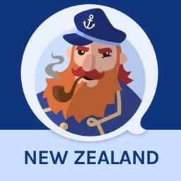Hello Skipper Marina Guide for New Zealand