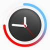 Time Tracker - Unplug you from phone addiction