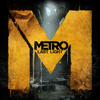 Metro Last Light - Deep Silver