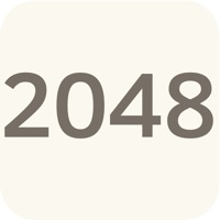 Codes for 2048 Tile! Hack
