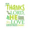 Thank.s.giving Bible Verses : HD Wallpaper.s