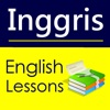 English Study for Indonesian Speakers - Inggris
