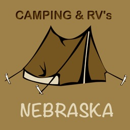 Nebraska – Campgrounds & RV Parks
