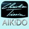Christian Tissier Aikido - iPhoneアプリ