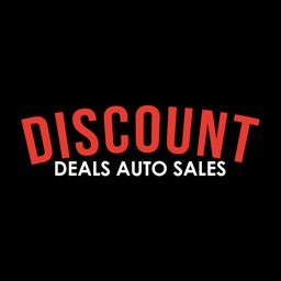 Discount Deal Auto Sales