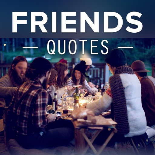 Friendship Quotes Wallpapers HD