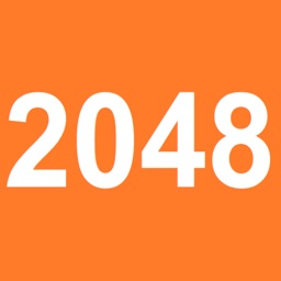 2048 - New 2048 Game