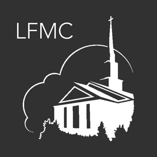 Download Lawrence Free Methodist Church free for iPhone, iPod and iPad