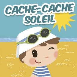 Cache Cache Soleil