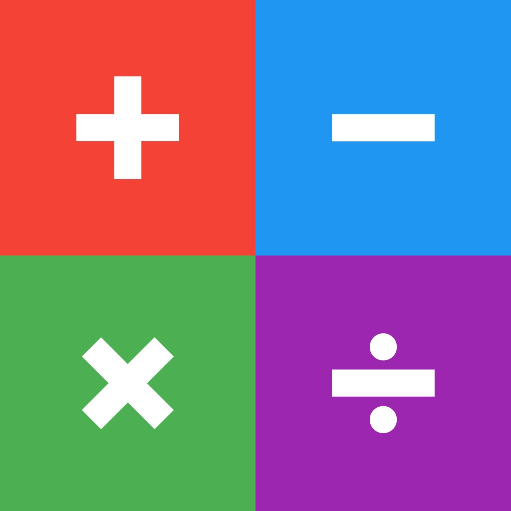 Arithmatic - Master Your Mental Math! hack