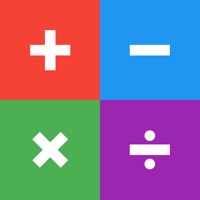 Codes for Arithmatic - Master Your Mental Math! Hack