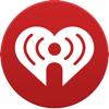 iHeartRadio – Free Music & Live Radio Stations Reviews