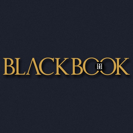 BlackBook — India's Luxury Insider